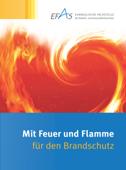 Titelbild Brandschutz web