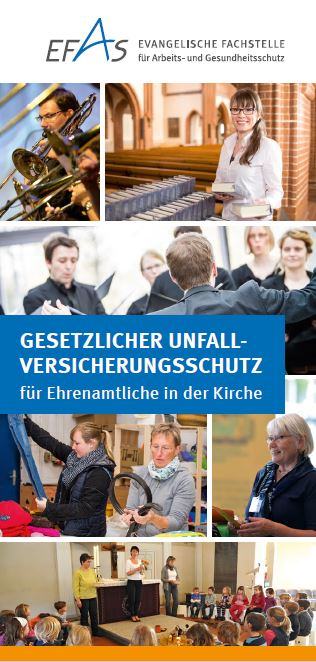 Cover Ehrenamtliche