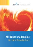 Titel Brandschutz 2018