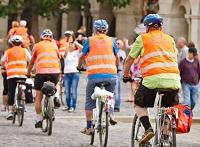 20160321 Radfahrer