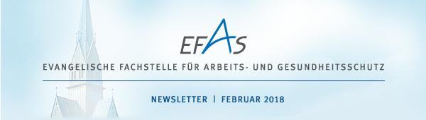 header efas 02 2018