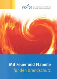titel brandschutz