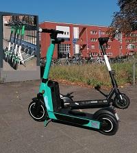 Roller Kle1