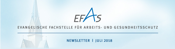 header efas 07 2018