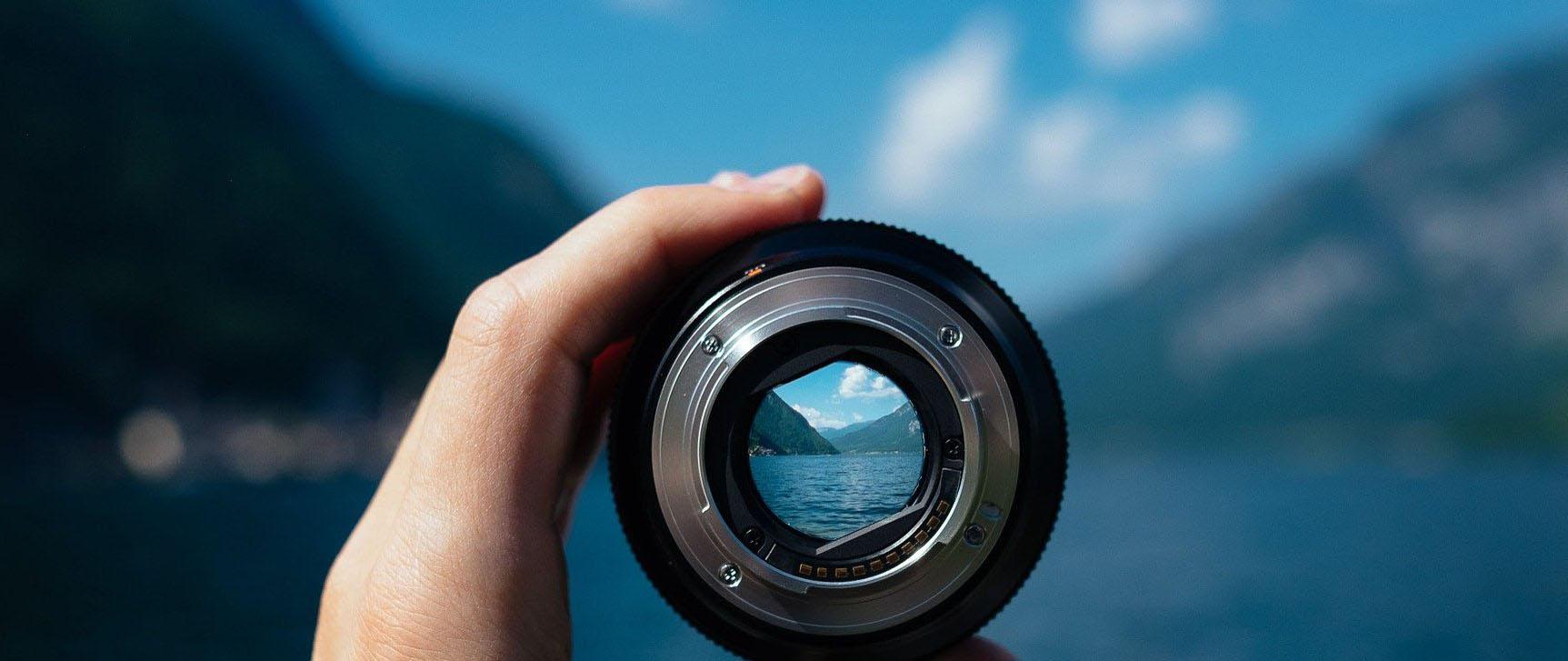 lens free photos pixabay web