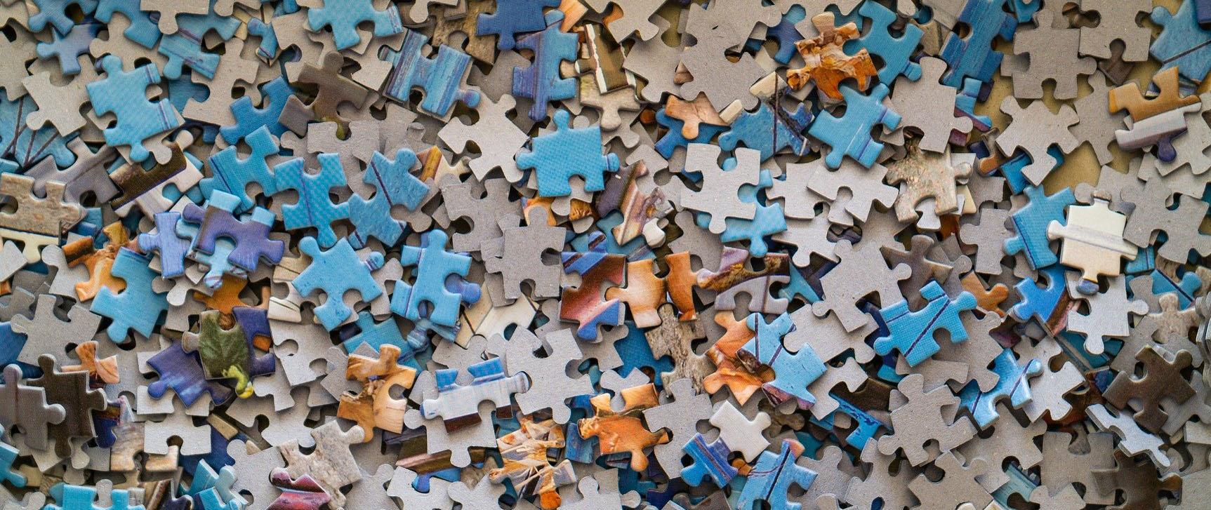 puzzle christos giakkas pixabay web
